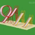 hilarious-illustrations-by-glennz-06