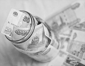 сбербанк или банка