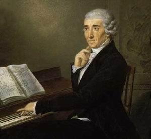 мясник и композитор