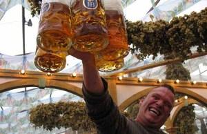 lubiteli-piva
