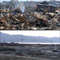 tsunami-clean-up-01