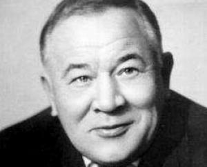 boris-andreev