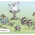 simons-cat-book-01