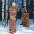 russiahumor-005