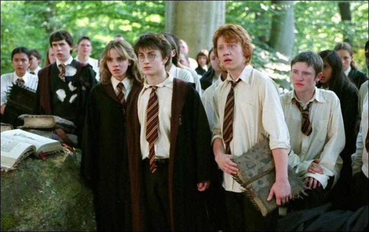 5-Гарри Поттер и узник Азкабана
