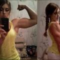 julia-strong-28082013-002