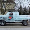 ice-truck-004