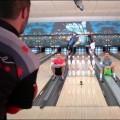 bowling-tricks