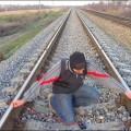 phone-rails