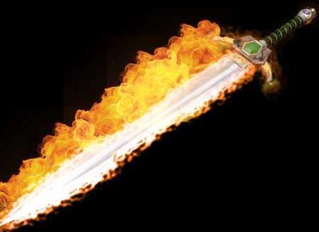 Скачать игру огонь и меч через торрент