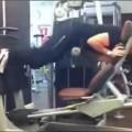 odd-fitness
