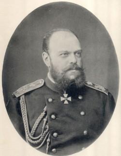 Об Александре III