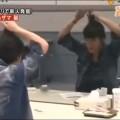 japan-prank