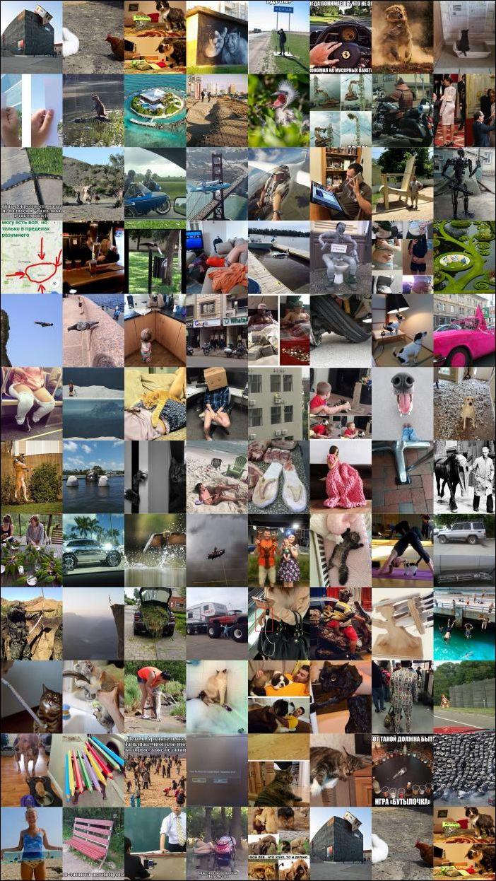 Подборка фотографий (93 фото)