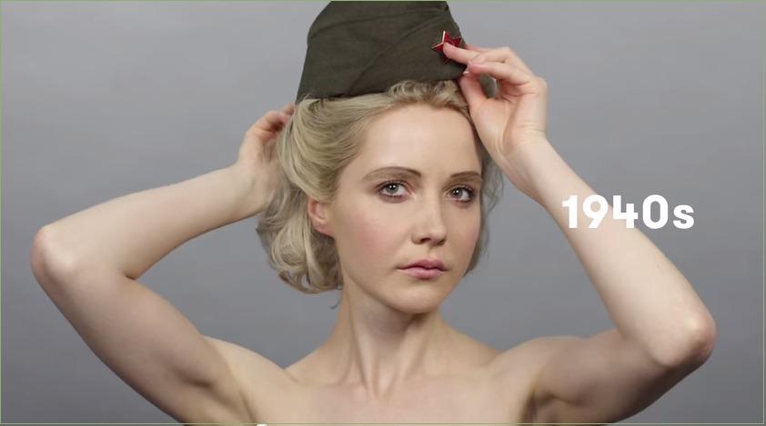 Эротическое фото русских девочек фото 624-82