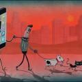 smartfon-06012016-001