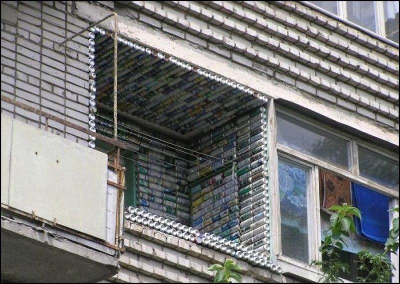 balkon-07032016-012