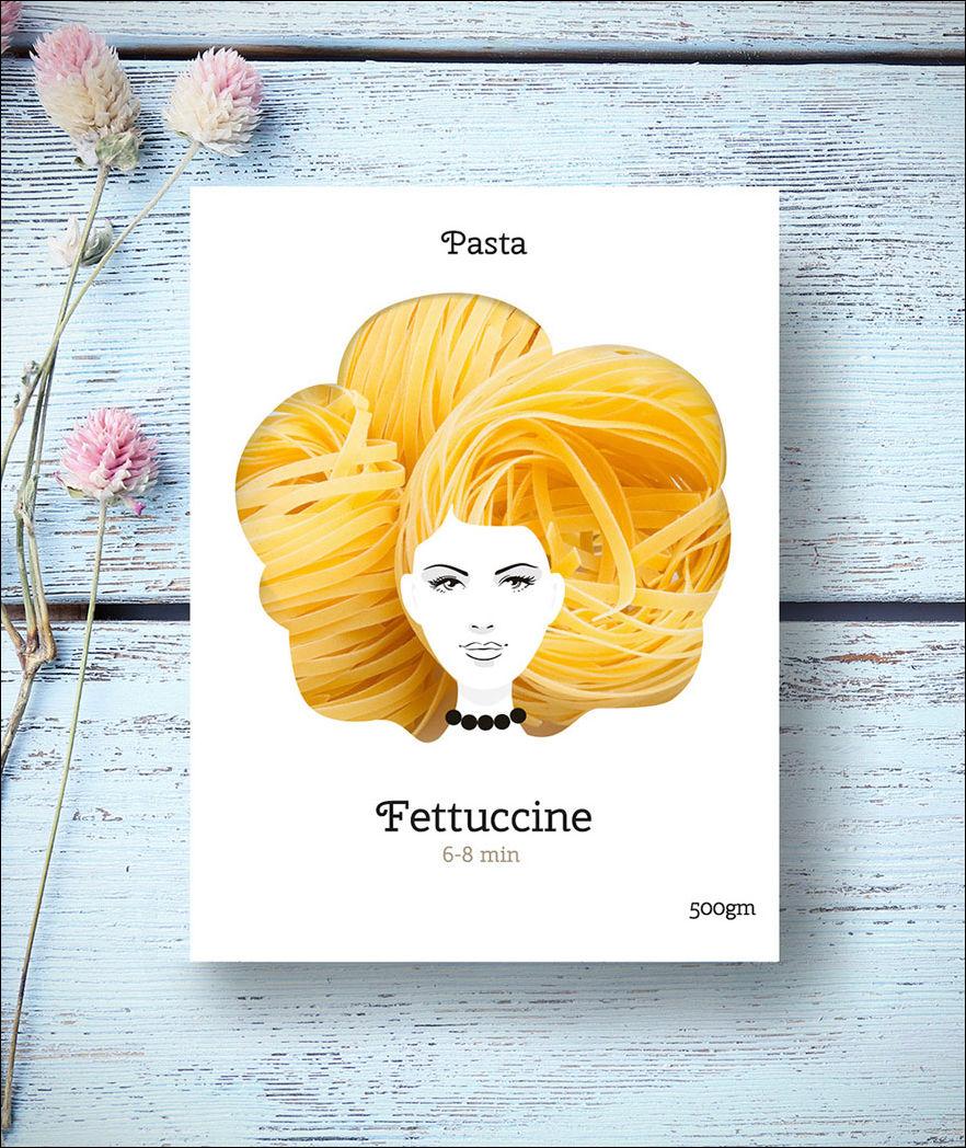 pasta-paking-001