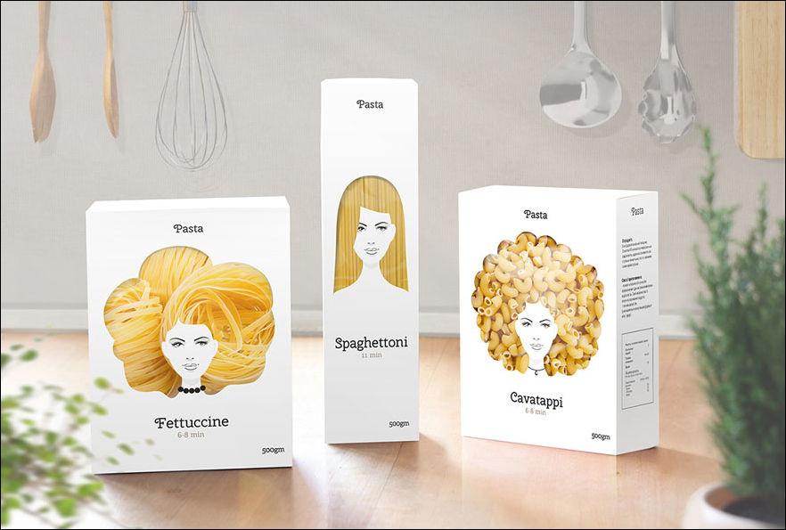 pasta-paking-005