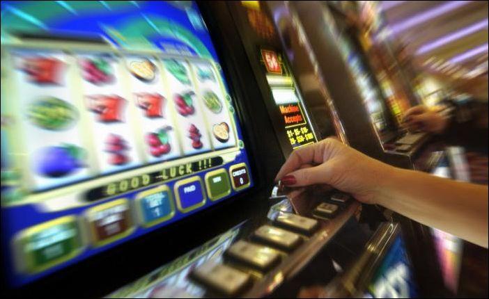 Почему люди выбирают онлайн казино «Вулкан»