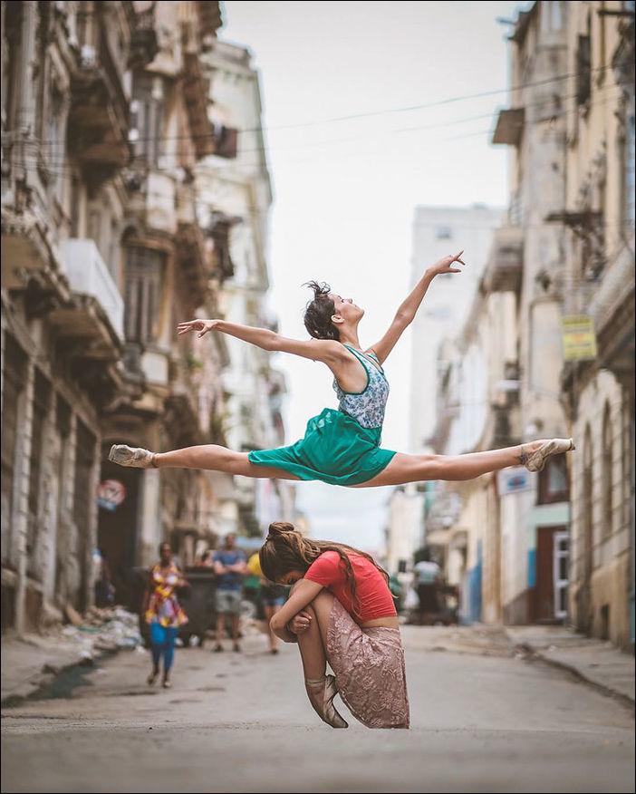 cuba-dancers-001