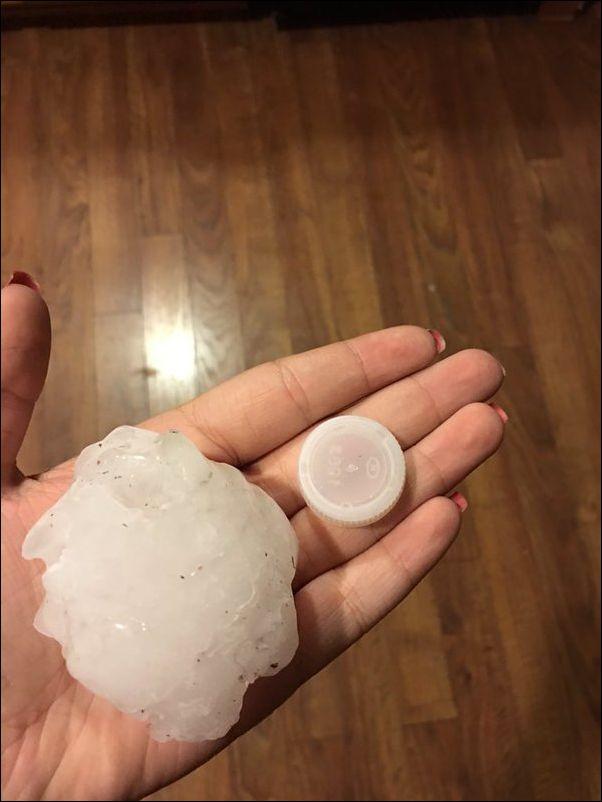 hail-texas-010