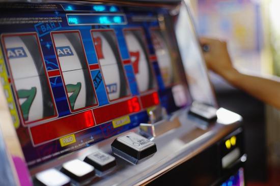 Игровые автоматы фото приколы игровые автоматы в сыктывкаре победа