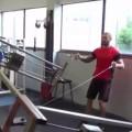 Чудики из фитнес-залов