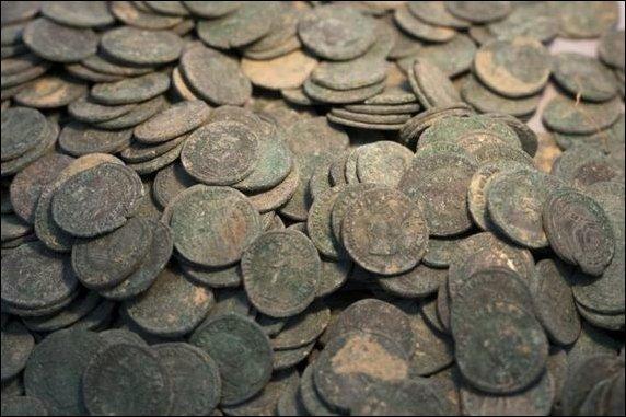 roman-coins-007