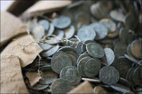 roman-coins-008