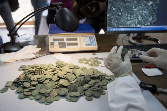 roman-coins-009