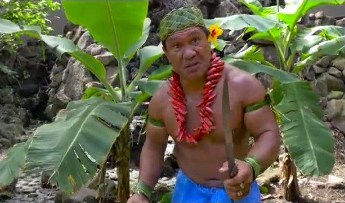 samoa-coconut