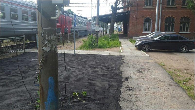 asphalt-grass-001