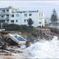 australia-storm-001