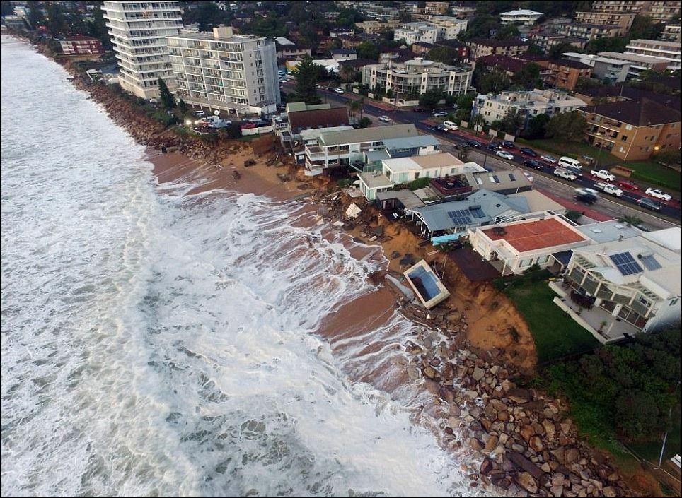 australia-storm-002