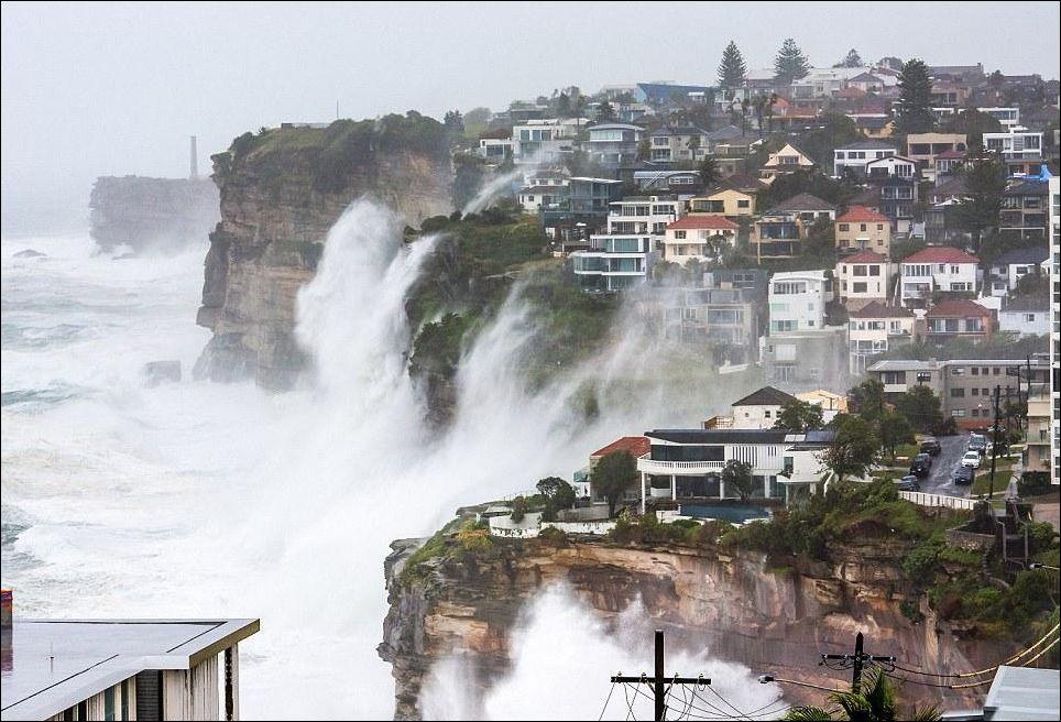 australia-storm-003