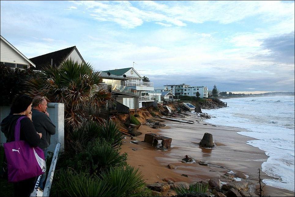 australia-storm-005