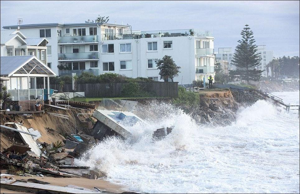 australia-storm-009