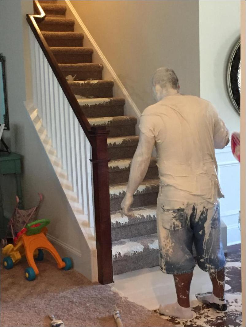 guy-in-paint-000