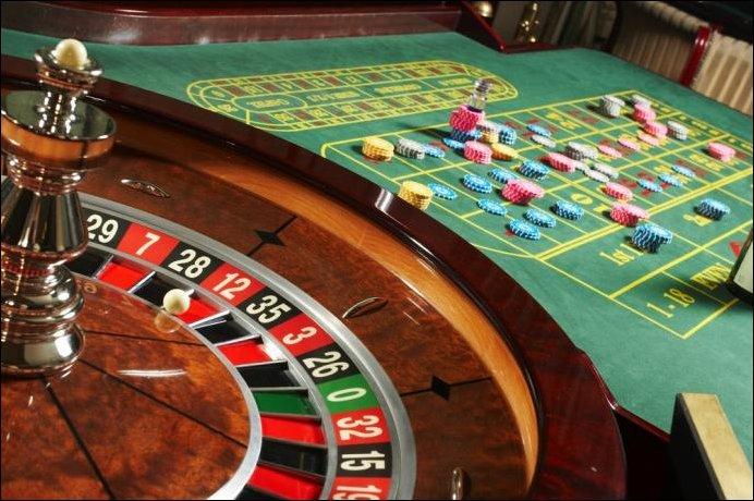 Рулетка онлайн прикол онлайн игра фараон казино отзывы