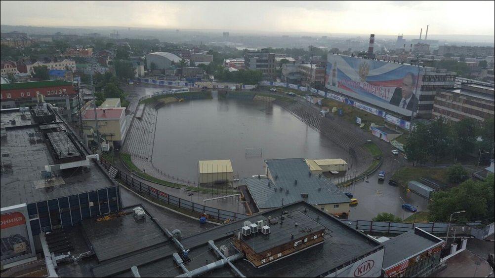 stadion-001