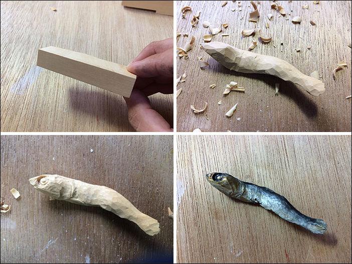 wooden-food-001