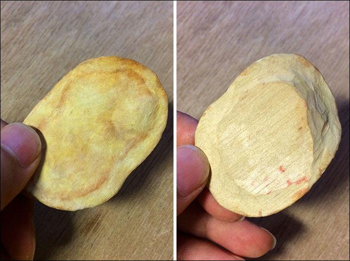 wooden-food-003