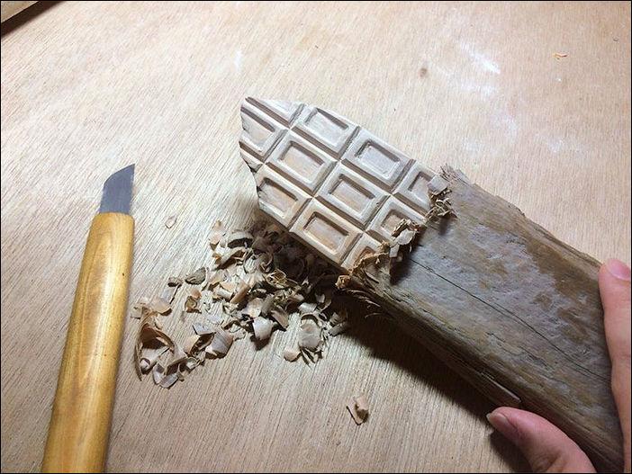wooden-food-005