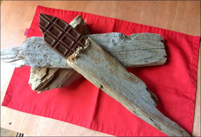 wooden-food-006