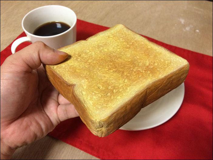 wooden-food-010