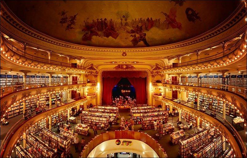 bookstore-001