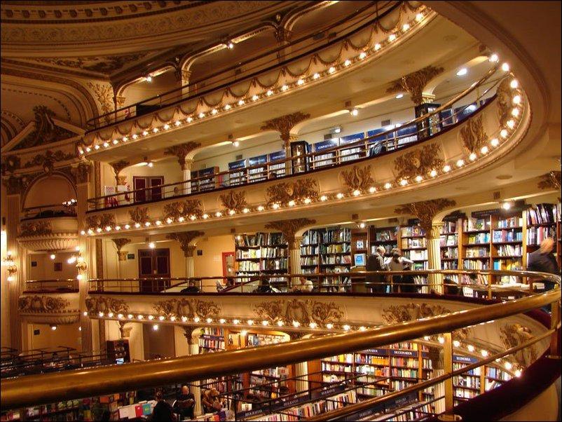 bookstore-003