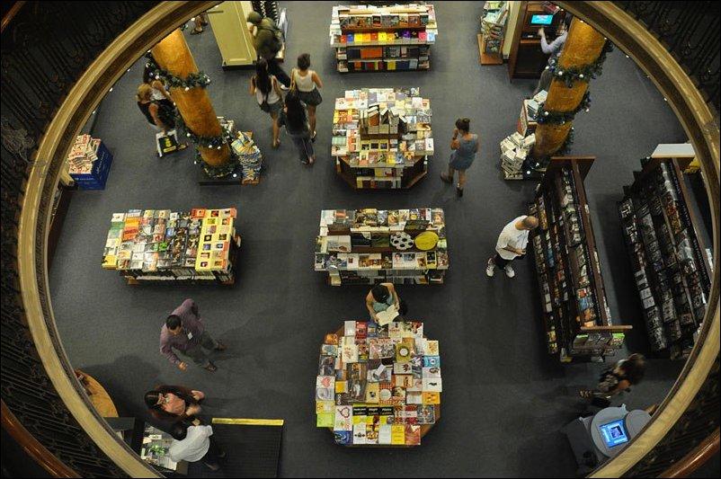 bookstore-004