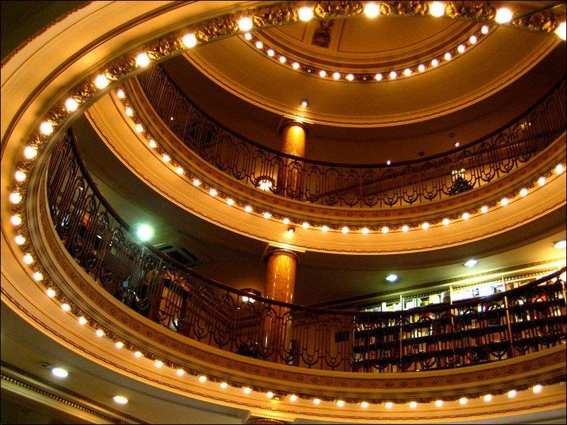 bookstore-005